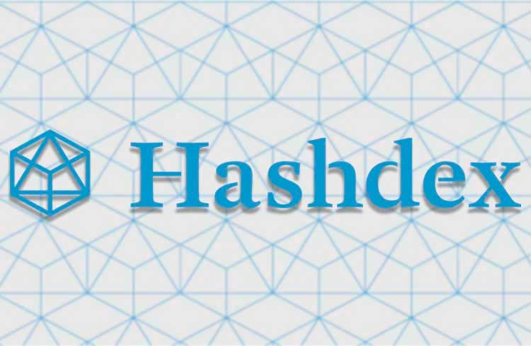 Hashdex encerra 2020 com mais de R$ 470 milhões em captação