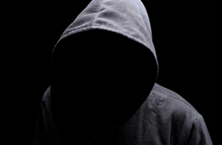 Homem é acusado de roubar R$ 750 milhões de sua própria exchange