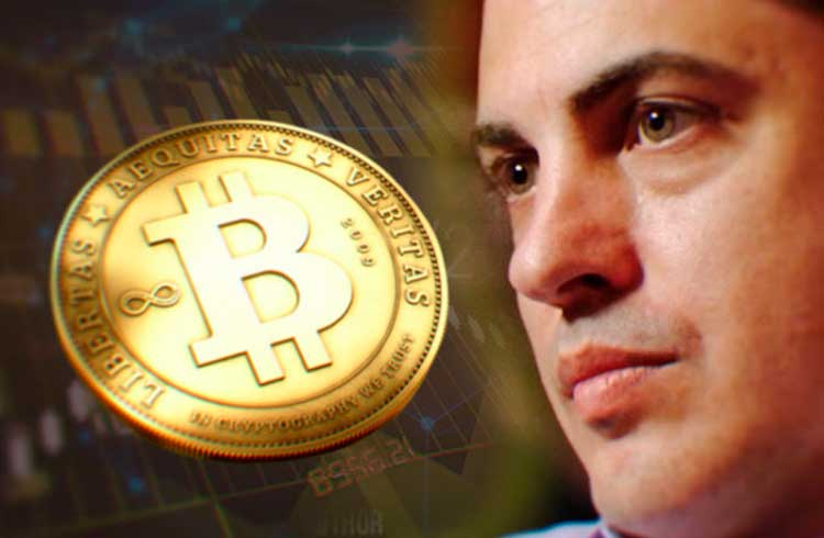 Hora de proteger o Bitcoin de quem não entende, afirma Antonopoulos