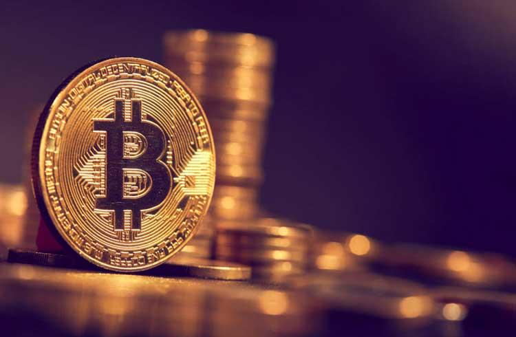 Instituições apoiarem o Bitcoin pode virar pesadelo, opina especialista