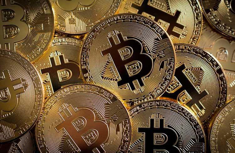 IntoTheBlock aponta 3 razões para a alta do Bitcoin