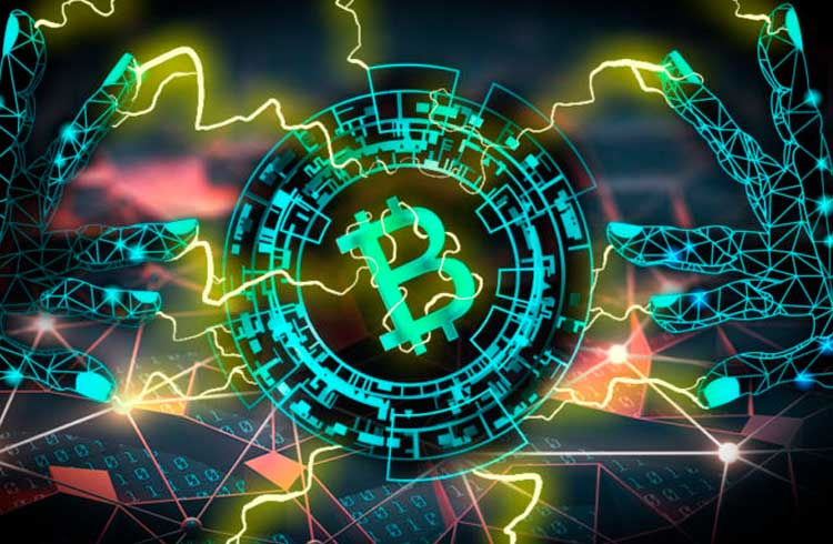Kraken adicionará suporte à Lightning Network do Bitcoin em 2021
