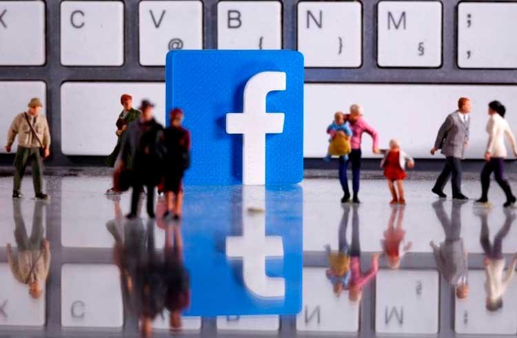 Libra vira Diem: moeda do Facebook muda de nome buscando aprovação
