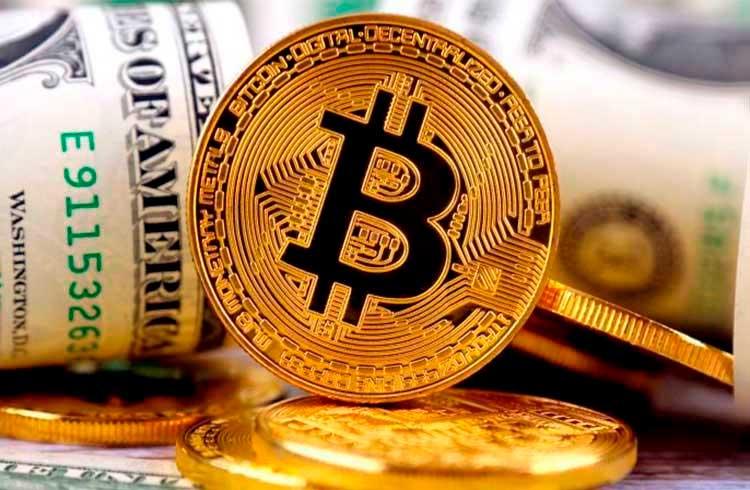 Maior gestora do mundo diz que Bitcoin impactará o dólar