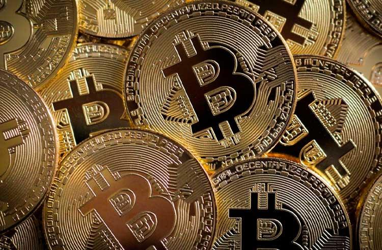 Mais de 3%: Grayscale já tem mais de 600.000 Bitcoins