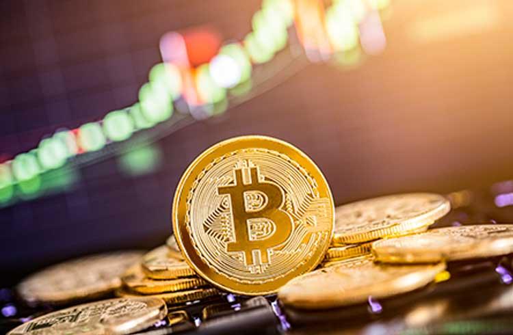 Mais uma empresa listada na Nasdaq investe em Bitcoin