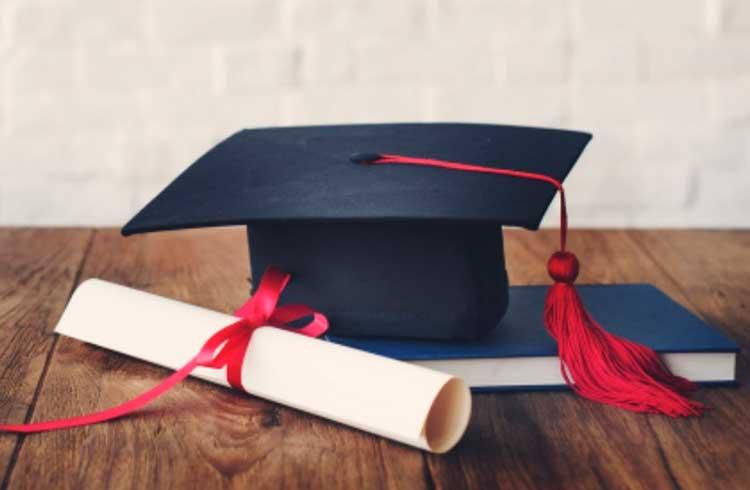 MEC lança Diploma Digital baseado em blockchain