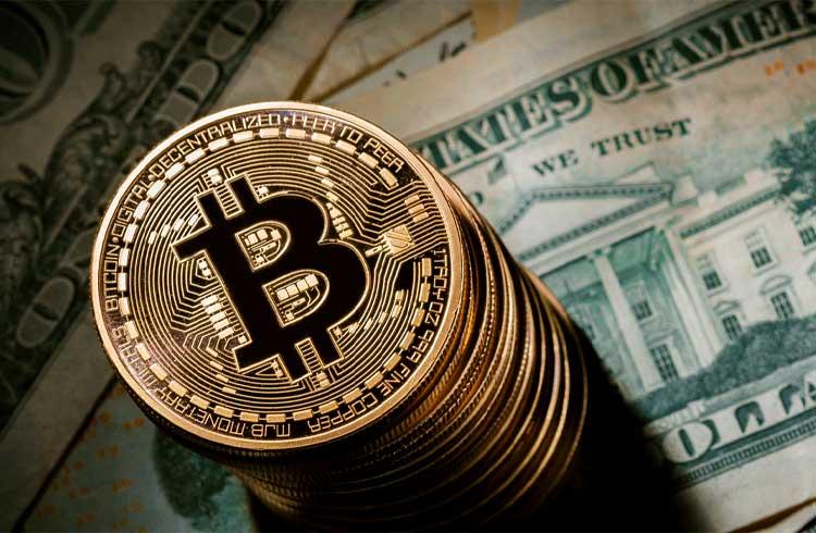 MicroStrategy arrecada mais de R$ 3 bilhões para comprar Bitcoin