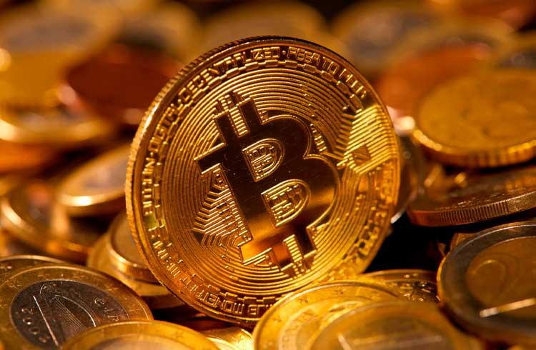 MicroStrategy comprará mais R$ 2 bilhões em Bitcoin em novo investimento