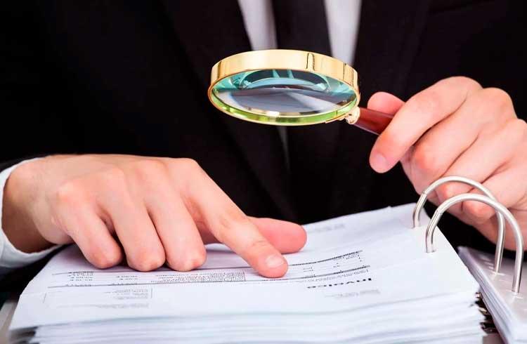 MP investiga Xland Investment por golpes com criptomoedas no Acre