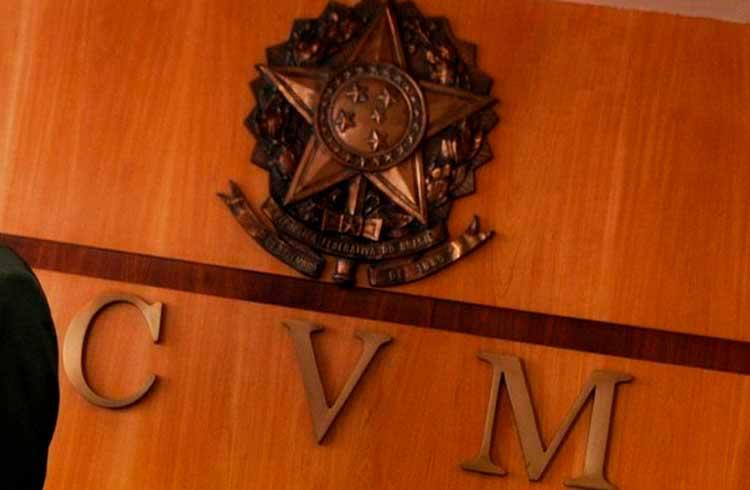 Pirâmides figuram como crimes financeiros mais frequentes em 2020, diz CVM