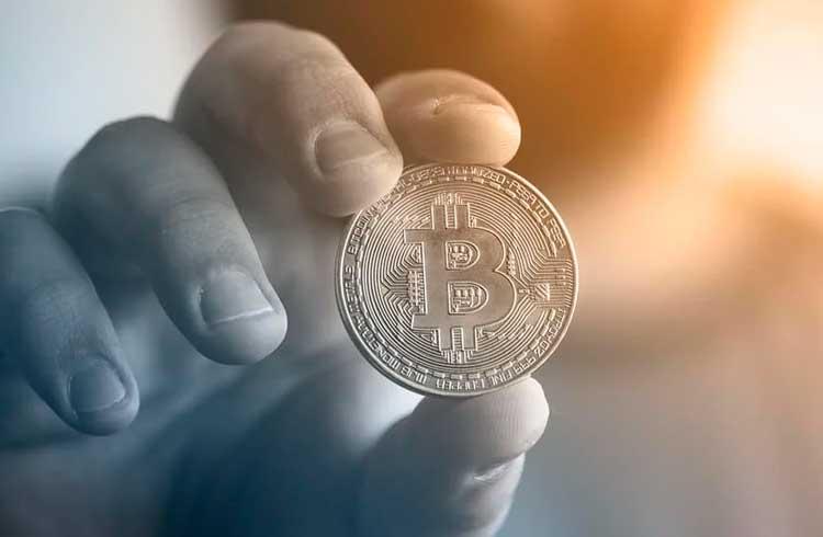 Polícia Federal considera criptografia e Bitcoin pretextos para cometer crimes