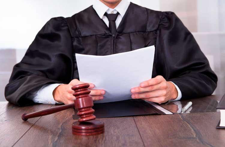 Processo contra Minerworld pode ser suspenso após pedido da defesa