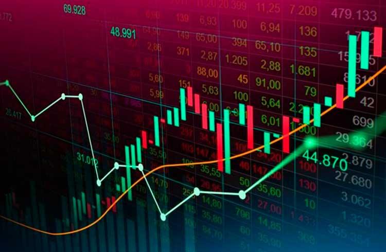 Token CREAM tem chances de valorizar, defende analista