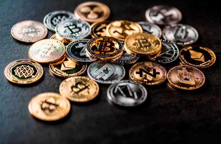 Trader que transformou 0,2 BTC em R$ 500 mil indica 5 criptomoedas