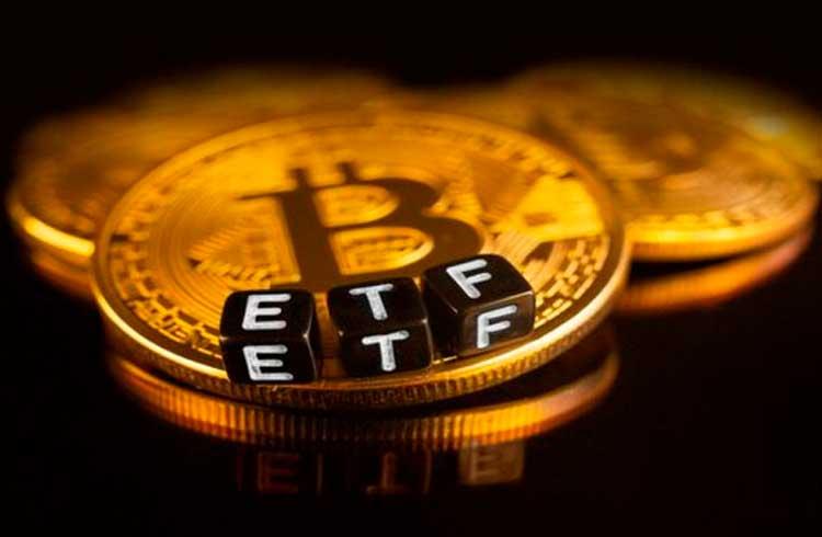 VanEck envia nova proposta de ETF de Bitcoin à SEC