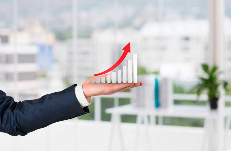 Veja 10 ações para começar 2021 bem