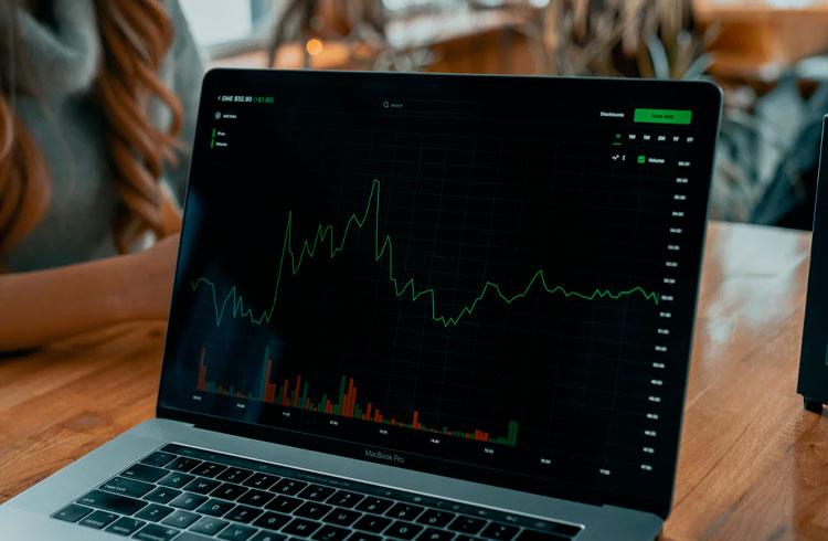 5 criptomoedas vão explodir em breve, diz trader