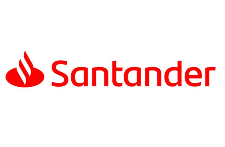 Ações do Santander (SANB11): ainda vale a pena comprar?