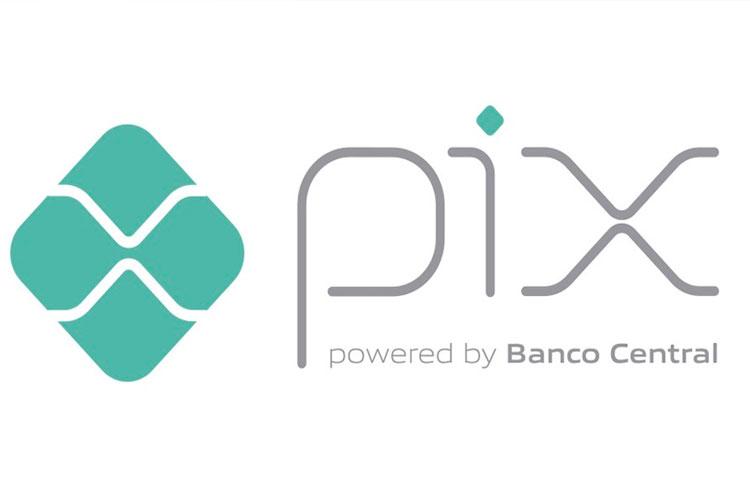 Adoção do PIX: especialistas falam o que é necessário