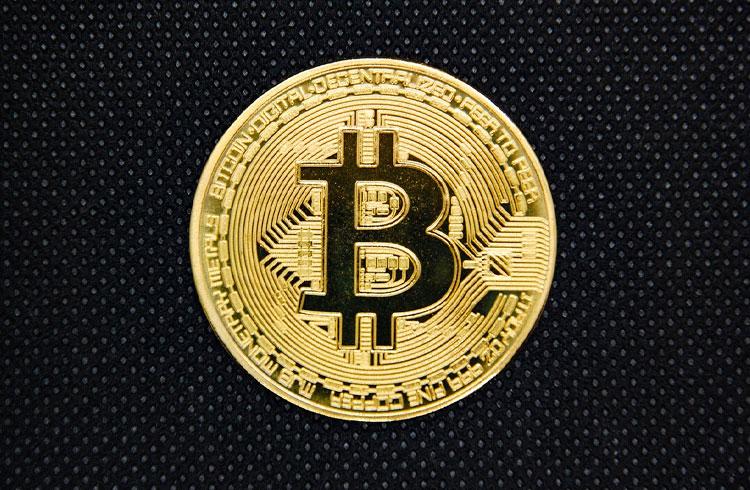 Analista brasileiro prevê Bitcoin a R$ 380 mil ainda em 2021