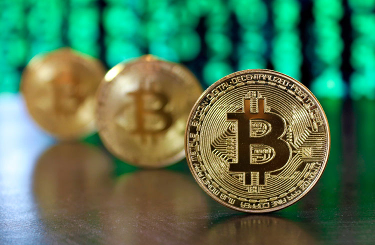 "Astróloga cria ""mapa astral"" para prever preço do Bitcoin"