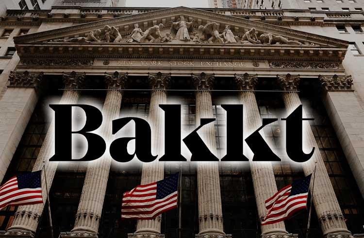 Bakkt vai abrir capital na bolsa com avaliação superior a R$ 10 bilhões