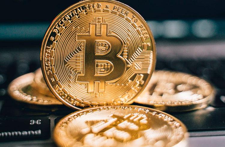 Banco Central Europeu se desespera e quer regular o Bitcoin