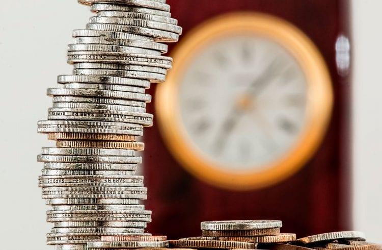 Bancos estudam impacto de stablecoins no sistema monetário, revela pesquisa