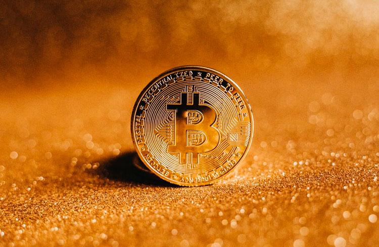 Bitcoin a R$ 192.000 enquanto Uniswap dispara 12%