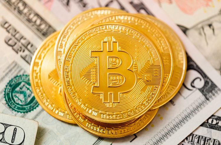 Bitcoin em US$ 30 mil é boa hora para acumular, diz analista