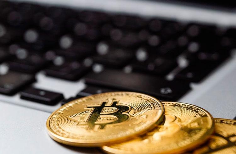 Bitcoin lança sua nova versão; saiba o que muda agora