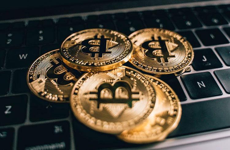 Bitcoin pode sofrer dura queda no fim desta semana; entenda o motivo