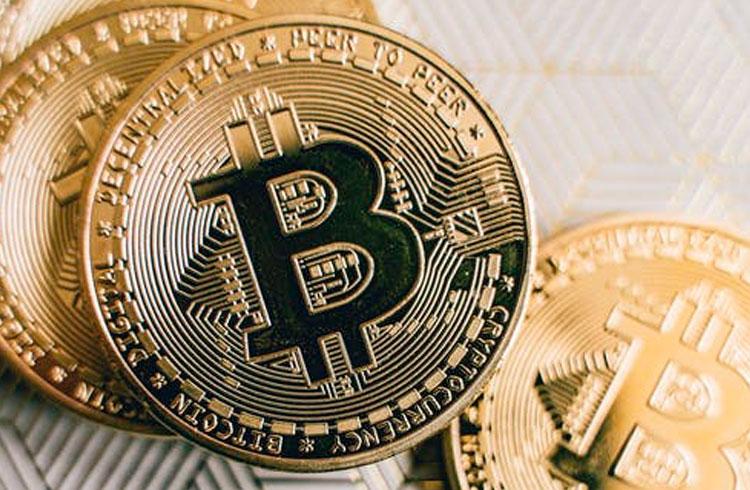 Bitcoin pode superar o valor de toda B3 em breve