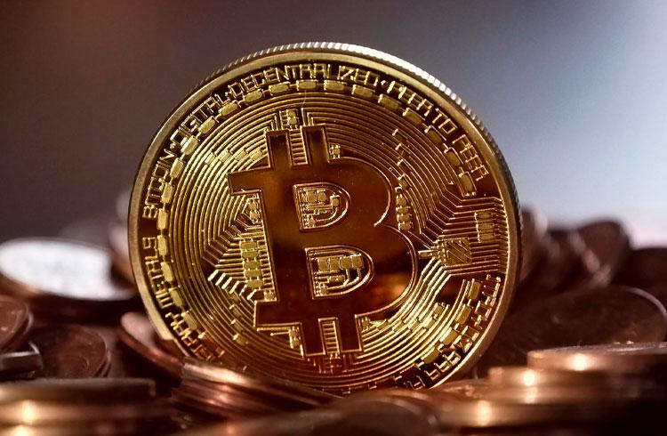 Bitcoin tem maior queda de liquidez em anos, revelam dados