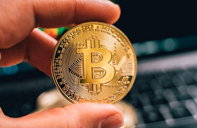 Bitcoin terá aceitação universal, afirma jurista brasileiro