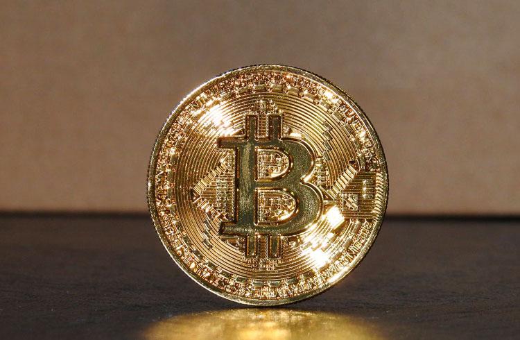 Bloomberg: pressão para aprovar um ETF de Bitcoin aumenta
