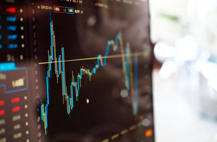Confira 4 plataformas úteis para quem quer investir em DeFi
