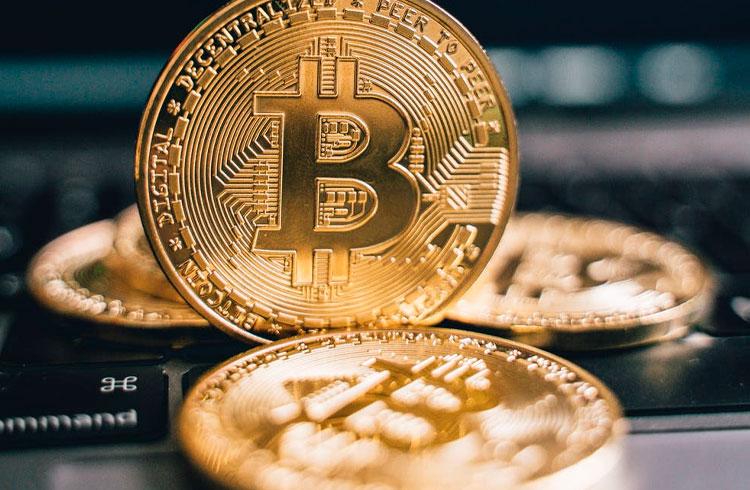 CEO da BitcoinTrade fala sobre impactos de Joe Biden para o Bitcoin