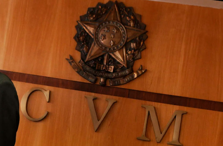 """CVM alerta que """"short squeeze"""" é manipulação e cabe punição"""