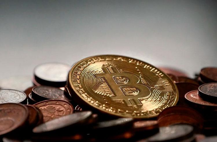 Dispositivo permite transações de Bitcoin sem uso de internet