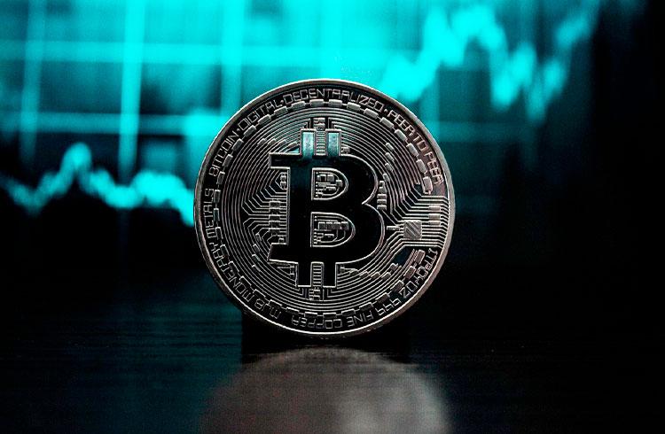 Especialistas pedem cautela: mercados estão arriscados, inclusive Bitcoin