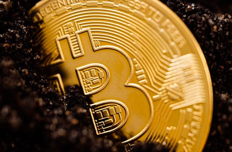 Exchange restringe compra de criptomoedas por falta de Bitcoin