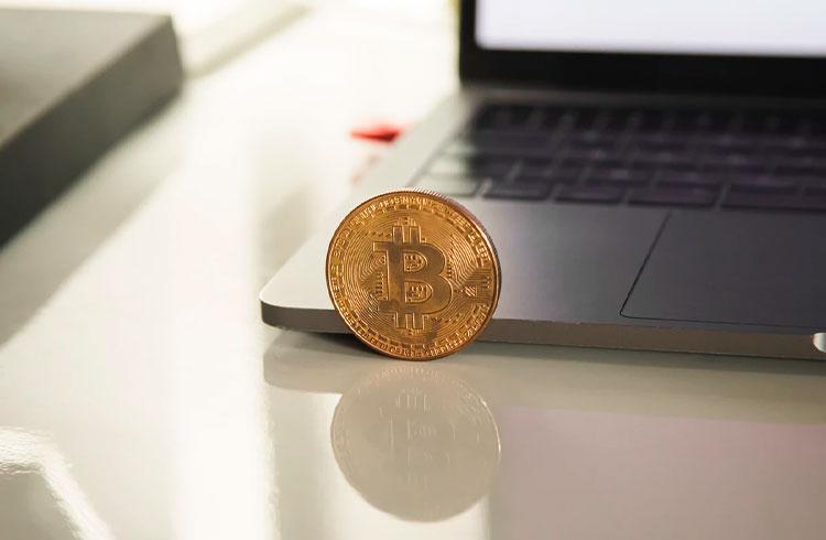Exchanges de Bitcoin e reguladores: como se encontrar no meio?