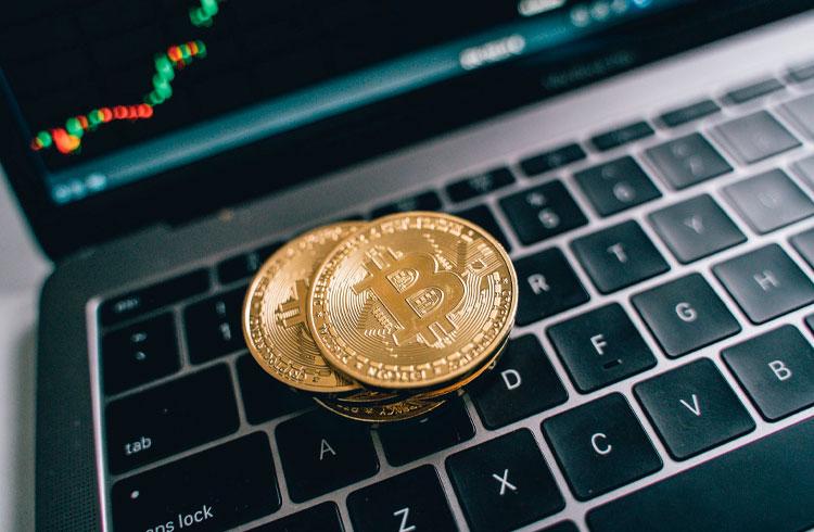 Fevereiro pode ser mês de alta para o Bitcoin, diz a Forbes