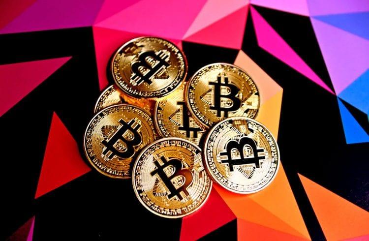 Forbes mostra como ETFs de Bitcoin podem ajudar mercado de criptomoedas