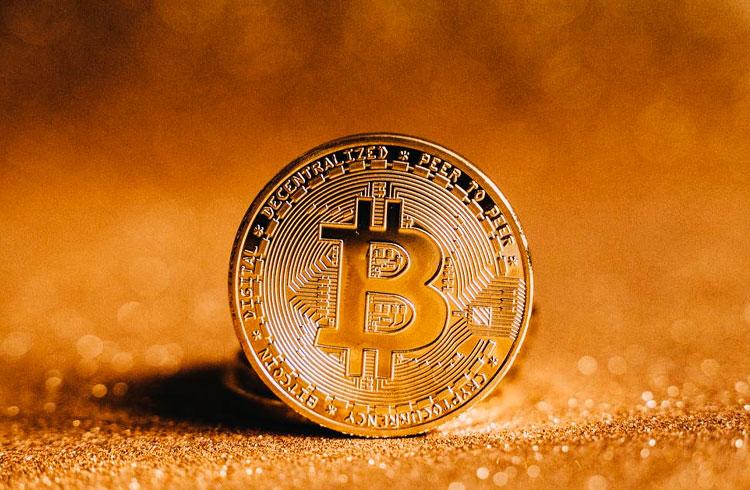 Fundo de Bitcoin da Grayscale cresce 872% em 2020