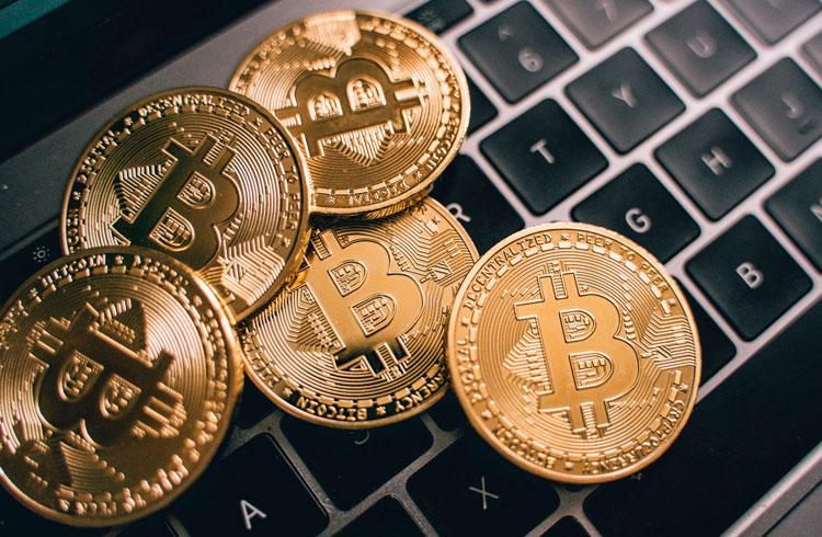 Gasto duplo do Bitcoin: pesquisador detalha o que aconteceu