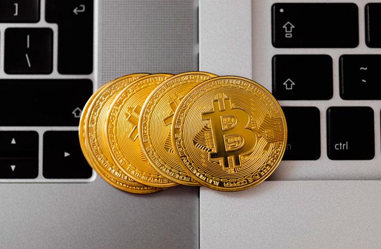 Gasto duplo no Bitcoin? BitMEX identifica transação suspeita