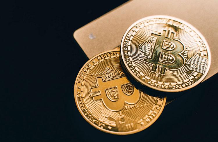 Gato de energia é usado para minerar Bitcoin em São Paulo